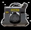 HSX3 Vibratory Plate Compactor