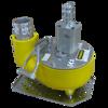 Stanley TP03 Hydraulic Trash Pump