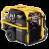 HP28 Hydraulic Power Unit 8 gpm