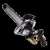 CS06 Chain Saws