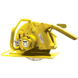 Stanley CO23 Underwater Cutoff Saw