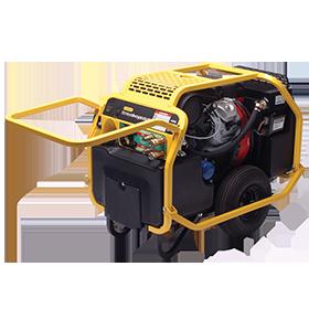GTR20 Power Unit