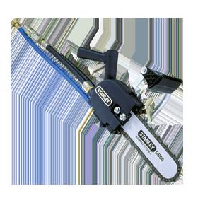 Hydraulic Diamond Chain Saw DS06