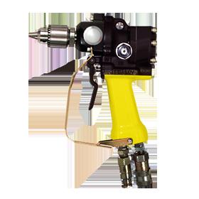 Drills DL07