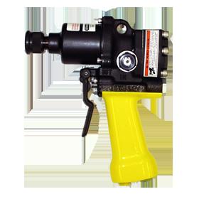 Impact Drills ID07