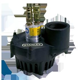 Submersible Pumps SM20