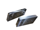 Mobile Shear Blade Replacement Kits