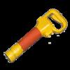 Stanley CH15 Underwater Chipping Hammer