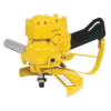 Stanley GR29 Underwater Grinder