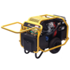Hydraulic Power Unit GTR20