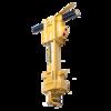Stanley HD45 Underwater Hammer Drill