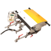 Robotic Welder - Automated In-Track Welding