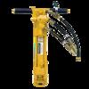 Underwater Sinker Drill SK58 U/W