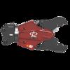 UPX 450