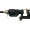Core Drills CD10