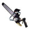 CS06 Chain Saws