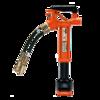 Hydraulic Diggers DR19