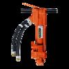 Hammer Drill HD45