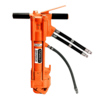 Hydraulic Sinker Drills K47